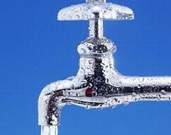 給排水のトラブル